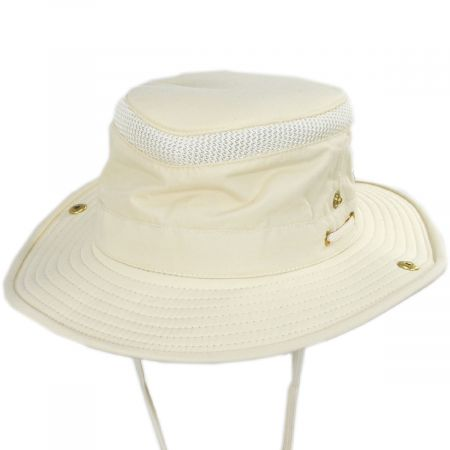 Tilley Endurables LTM3 Airflo Underbrim Outdoor Hat