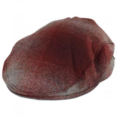 Flipside Joshua Pendleton Wool Ivy Cap