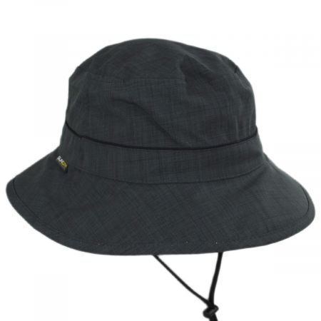 Sunday Afternoons Waterproof Storm Bucket Hat