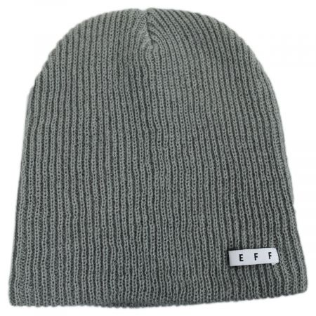 Neff Daily Knit Beanie Hat