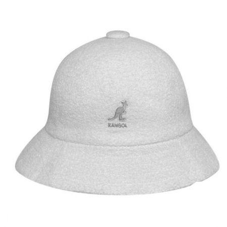 Bermuda Casual Bucket Hat alternate view 30