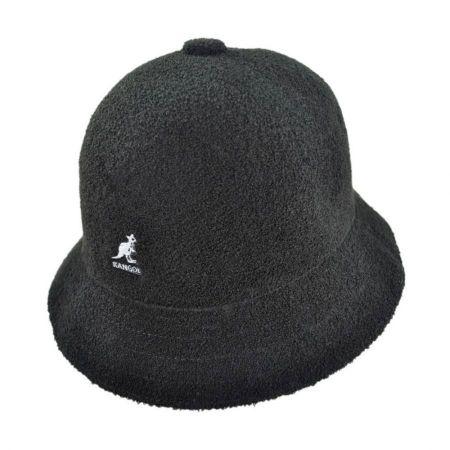 Bermuda Casual Bucket Hat alternate view 26