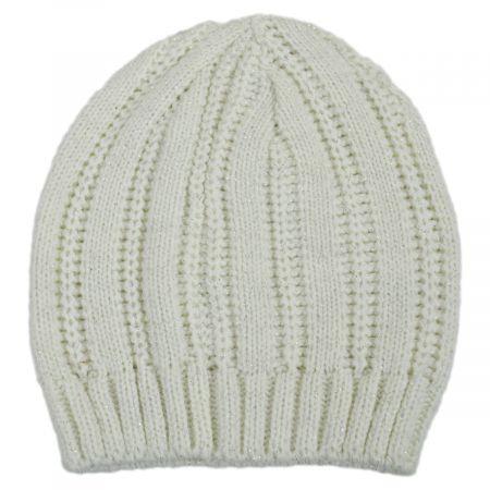 Kindercaps Childs Slouchy Beanie Hat