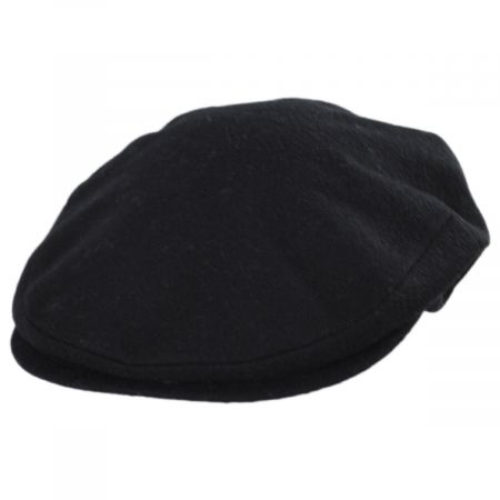 Beni Cashmere Ivy Cap alternate view 25