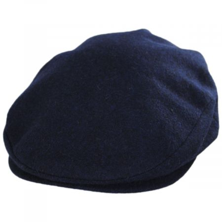 Beni Cashmere Ivy Cap alternate view 13