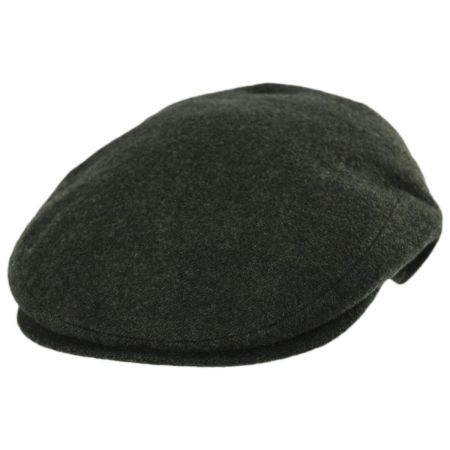 Beni Cashmere Ivy Cap alternate view 5