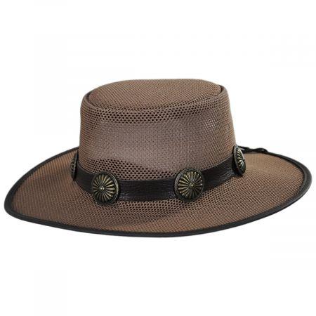 Gaucho Mesh Hat alternate view 13