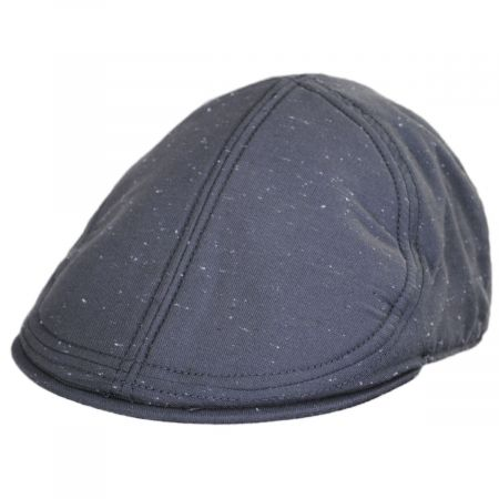 Goorin Bros Sake Bombs Cotton Duckbill Cap