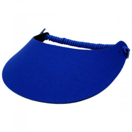 Springlace Solid Sunvisor alternate view 10