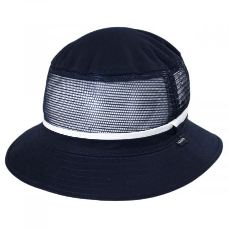 Hardy Cotton Blend Bucket Hat alternate view 19