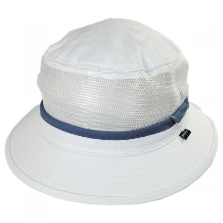 Hardy Cotton Blend Bucket Hat alternate view 25