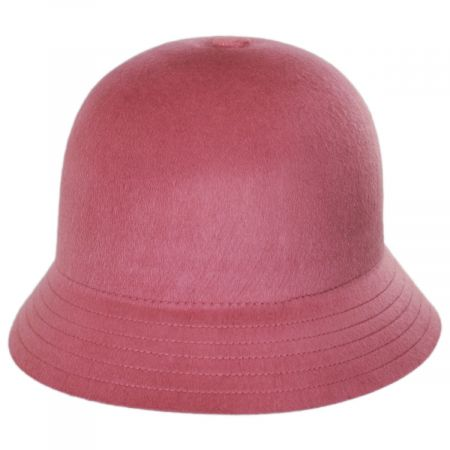 Essex Brushed Wool Felt Bucket Hat alternate view 13