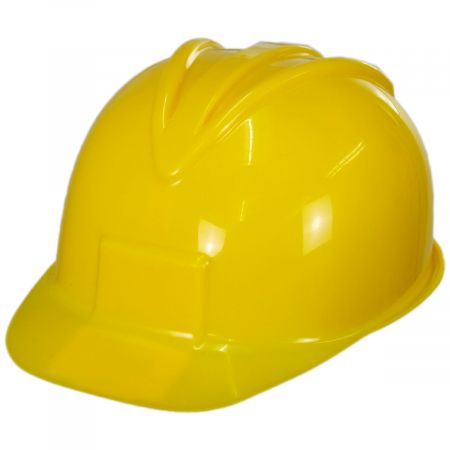 Construction Helmet alternate view 5