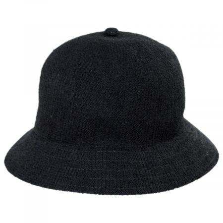 Essex III Terry Bucket Hat
