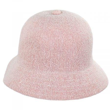 Essex III Terry Bucket Hat alternate view 7