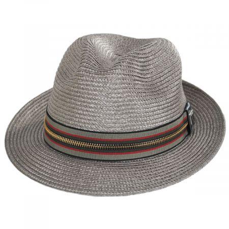 Piedmont Fedora Hat alternate view 17