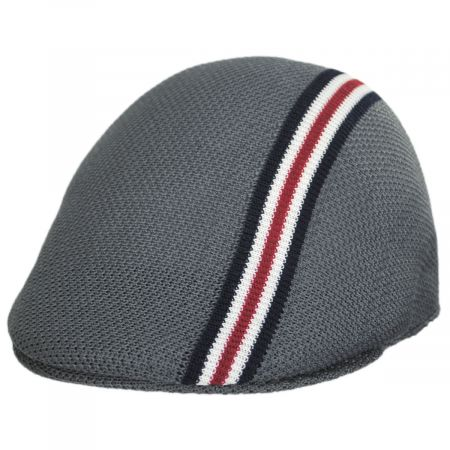 Corktown Side Stripe Knit Ivy Cap alternate view 13