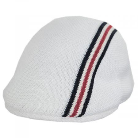 Corktown Side Stripe Knit Ivy Cap alternate view 9