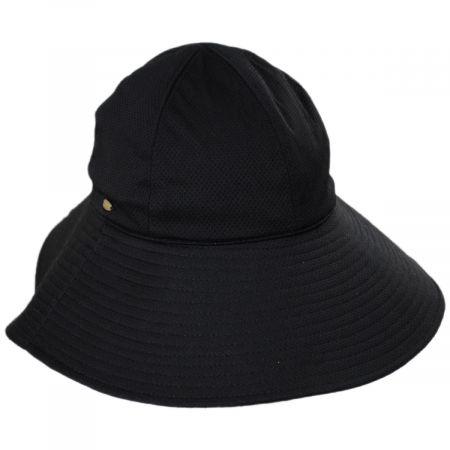 Bel Duomo Pool Sun Hat
