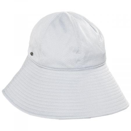 Scala Bel Duomo Pool Sun Hat