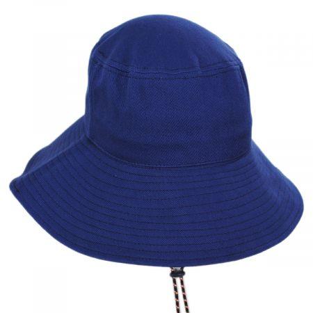 Ricci Cotton Boonie Hat