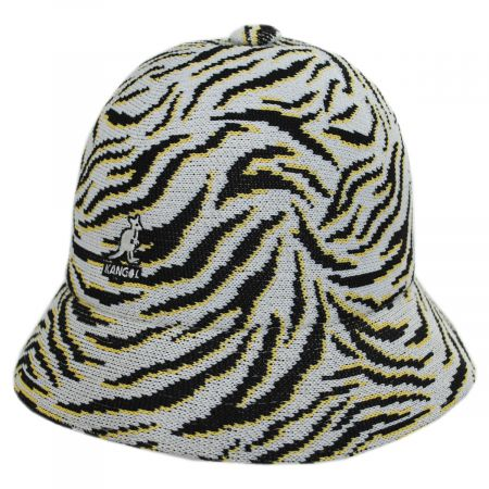 Carnival Casual Tropic Bucket Hat alternate view 2