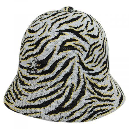 Carnival Casual Tropic Bucket Hat alternate view 11
