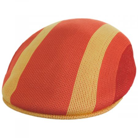 Sym Stripe 504 Tropic Ivy Cap alternate view 13