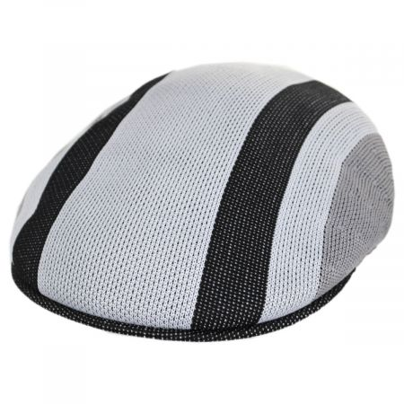 Sym Stripe 504 Tropic Ivy Cap alternate view 17