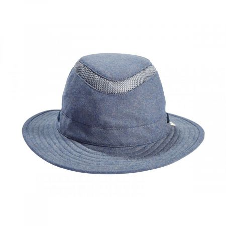 TMH55 Mashup Airflo Hat alternate view 9