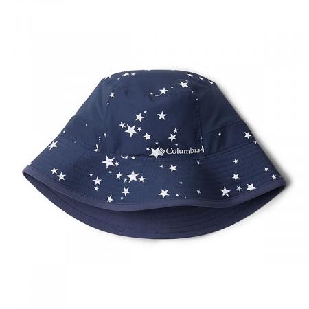 Columbia Sportswear Kids' Omni-Shade Booney Hat
