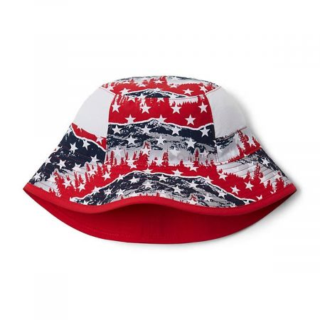 Kids' Omni-Shade Booney Hat alternate view 3