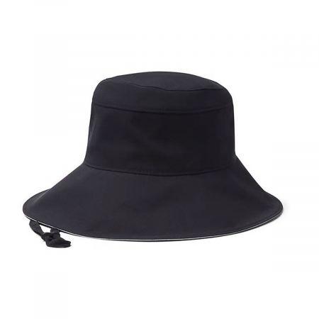 Firwood Omni-Shield and Omni-Shade Sun Hat