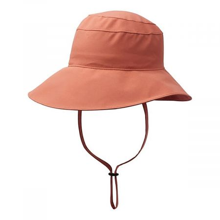 Firwood Omni-Shield and Omni-Shade Sun Hat