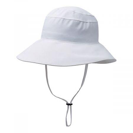 Columbia Sportswear Firwood Omni-Shield and Omni-Shade Sun Hat