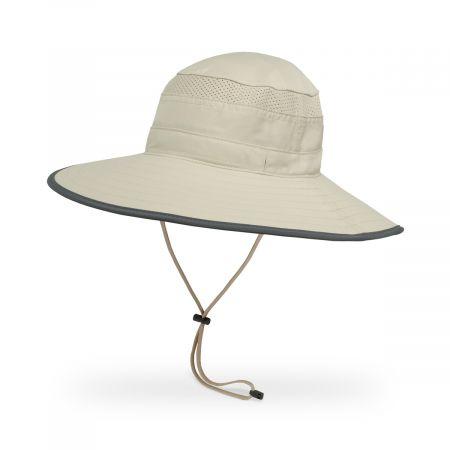 Latitude Outdoor Hat