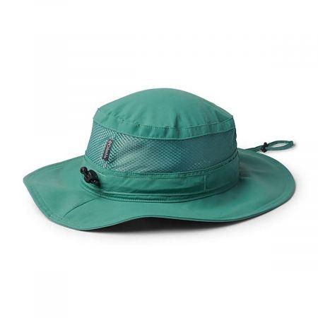 Bora Bora II Booney Hat alternate view 5