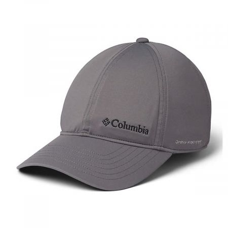Coolhead Adjustable Baseball Cap alternate view 3