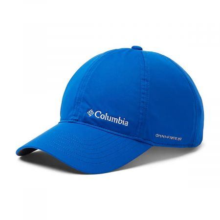 Coolhead Adjustable Baseball Cap