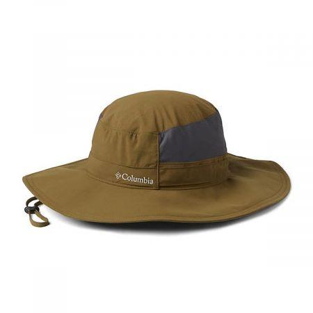 Coolhead Zero Booney Hat alternate view 11