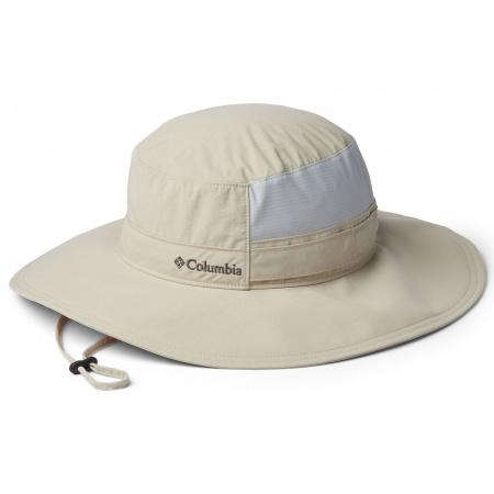 Columbia Sportswear Coolhead Zero Booney Hat