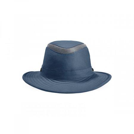 Tilley Endurables T4MO Hikers Hat