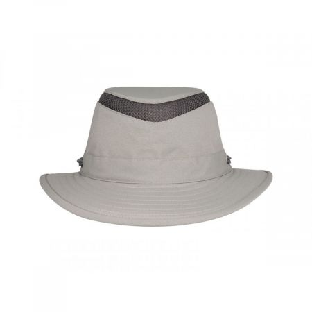 LTM5 Airflo Hat alternate view 3