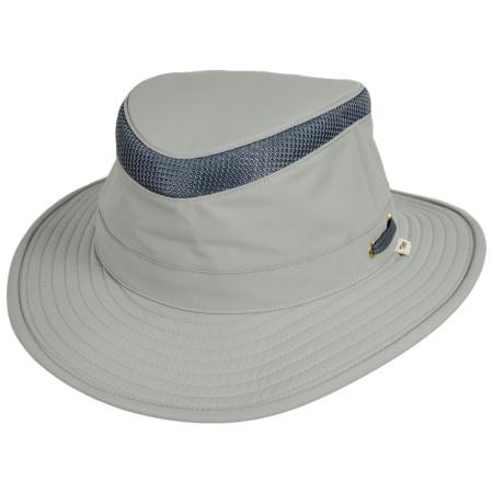 LTM5 Airflo Hat alternate view 7
