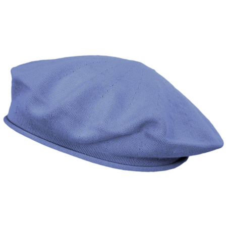 Cotton Beret - 10.5 inch Diameter alternate view 4