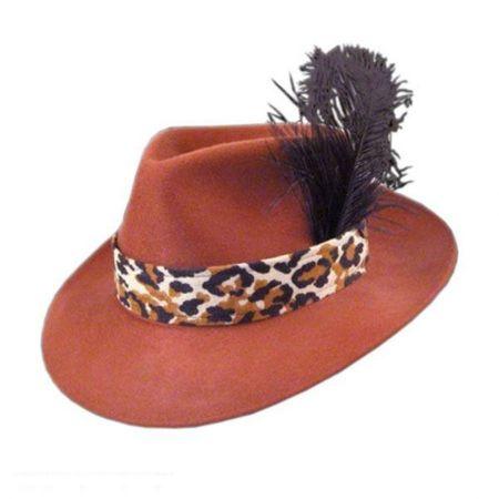 Bollman Hat Company SIZE: M