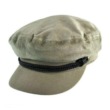 Brixton Hats Size:XL