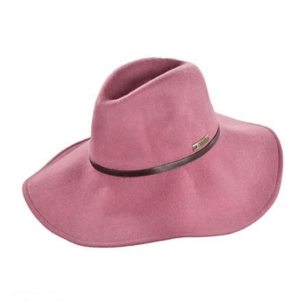 Christys' Crown Series Ava Floppy Outback Hat