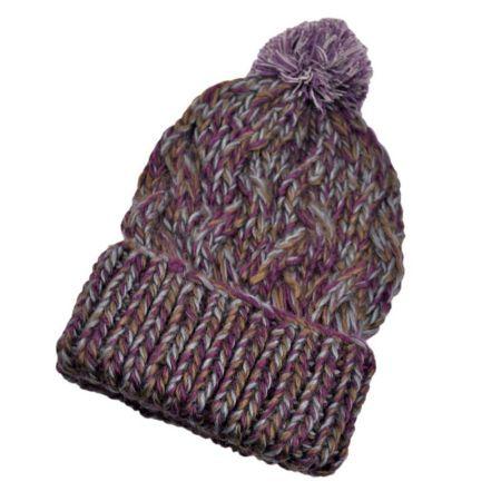 Chris Beanie Hat