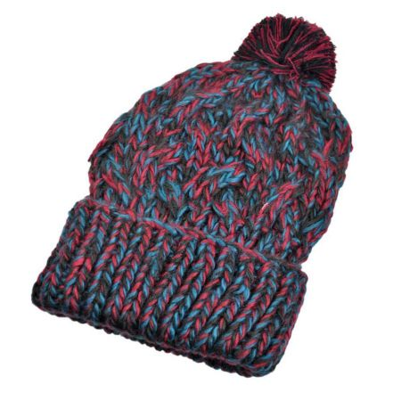 Christys' Crown Series Chris Beanie Hat